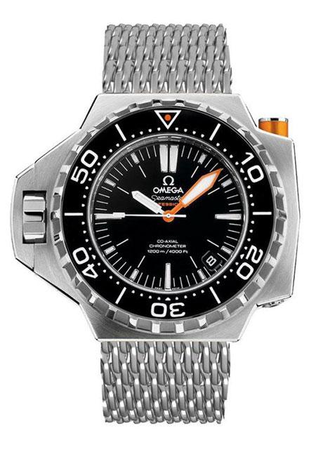 omega-ploprof-wristwatch-2009-01