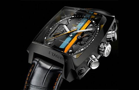 tag-heuer-monaco-40th-chronograph