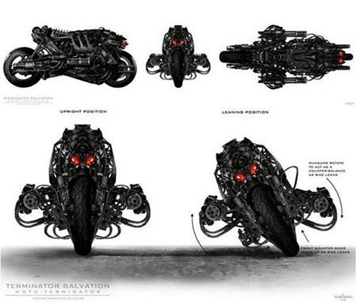 terminator-bike