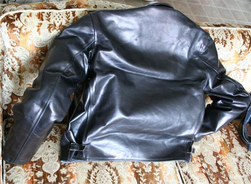 jacket_back