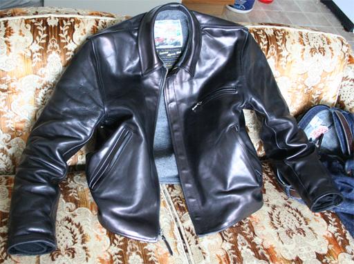 jacket_front