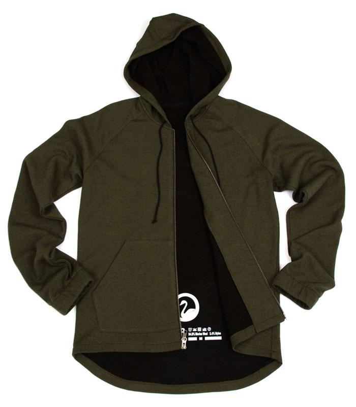 hoodie-agreen-flat