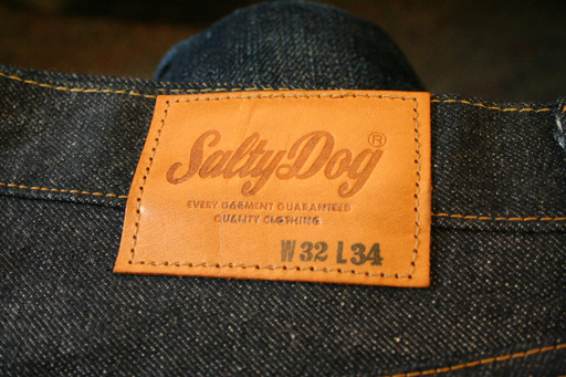 salty-dog-tag