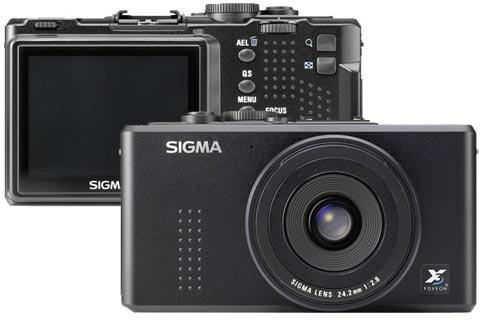 sigma_dp2