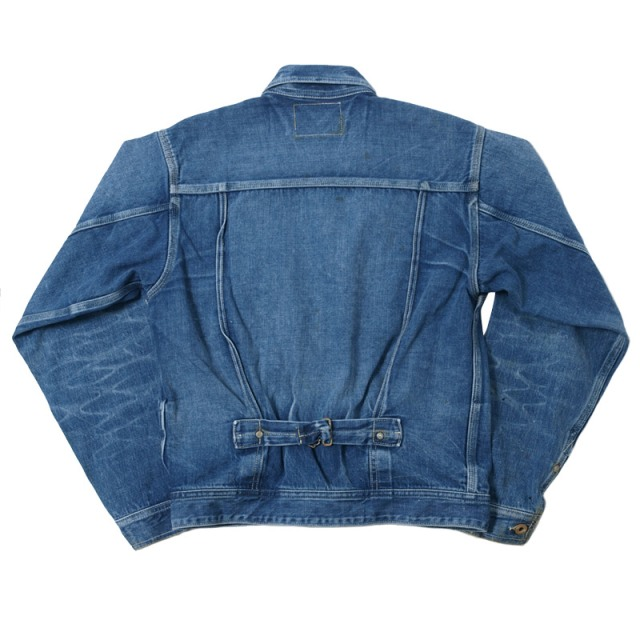 1930_jacket_back