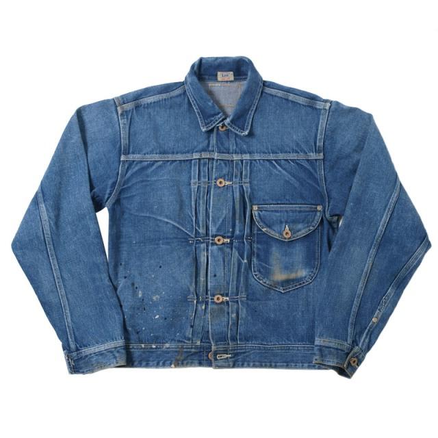 1930_jacket_front
