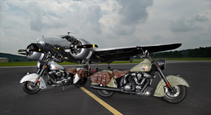 2010_indian_motorcycle_chief_dark_horse_chief_bomber