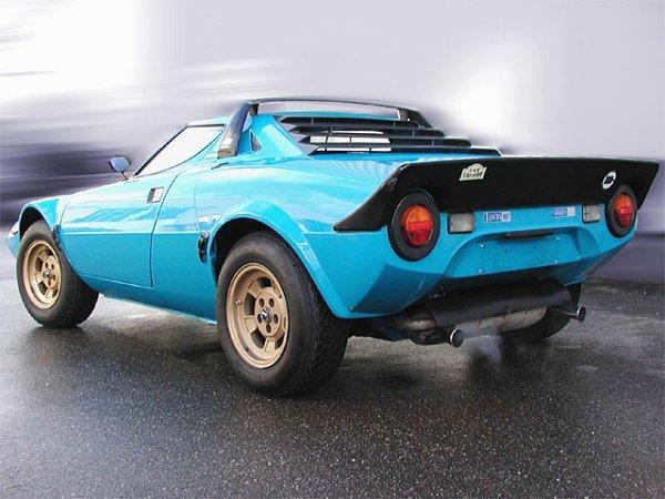 1974 Lancia Stratos Stradale_1