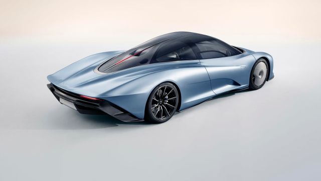 mclaren-speedtail-002